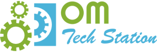 Om Technology Station