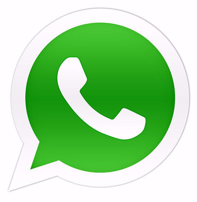 Share all pages using WhatsApp to your WhatsApp Contacts