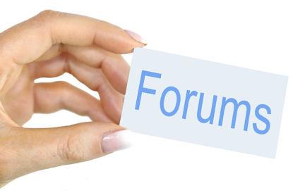 Forums Management Plugin For NopCommerce By OM Technology Station